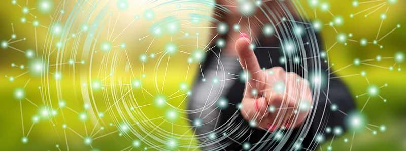 E-Mobilitäts-Dienstleistungen-von-eMOLUTION-Netzwerk