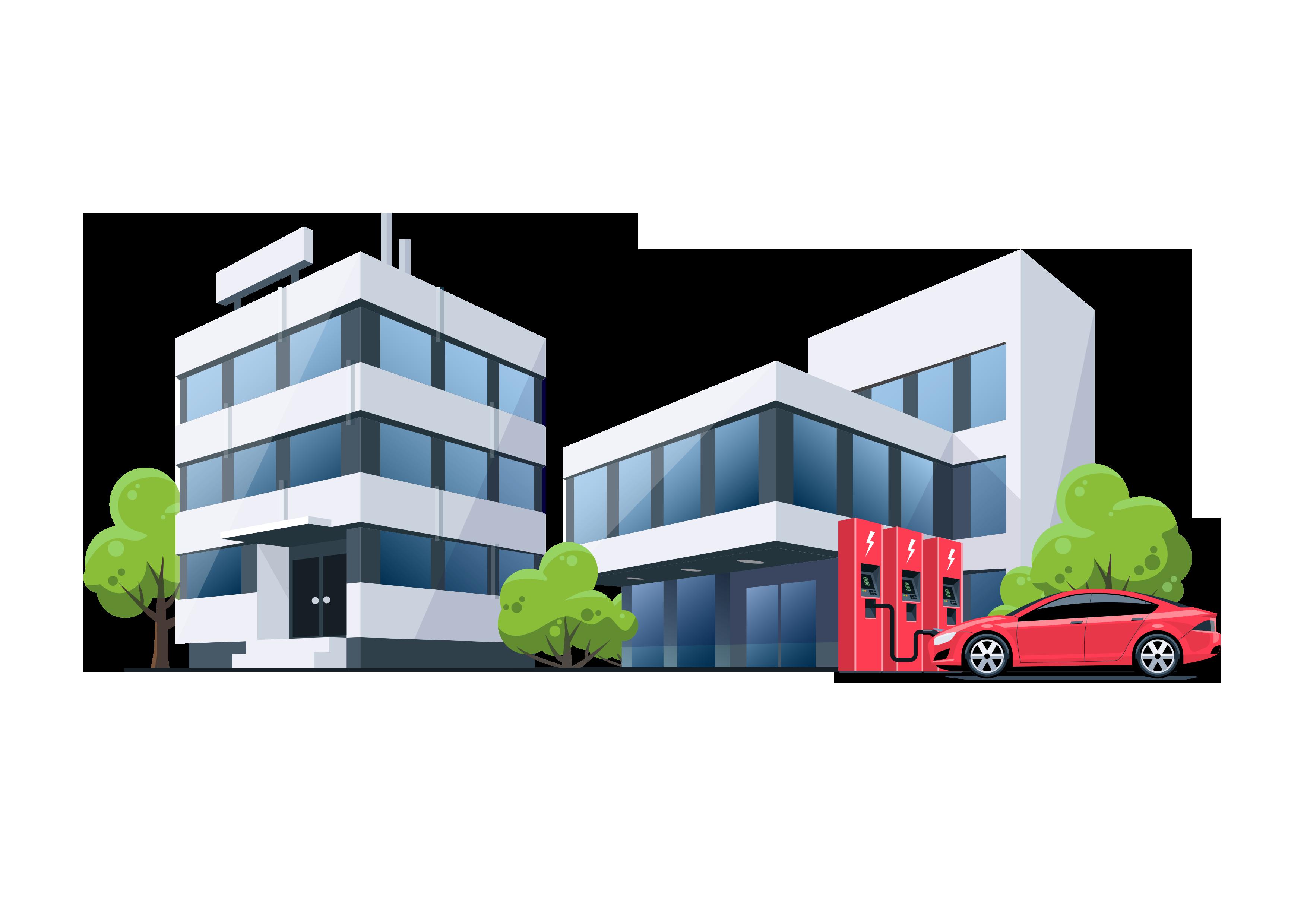 eMolution_E-Mobilität für Kommunen