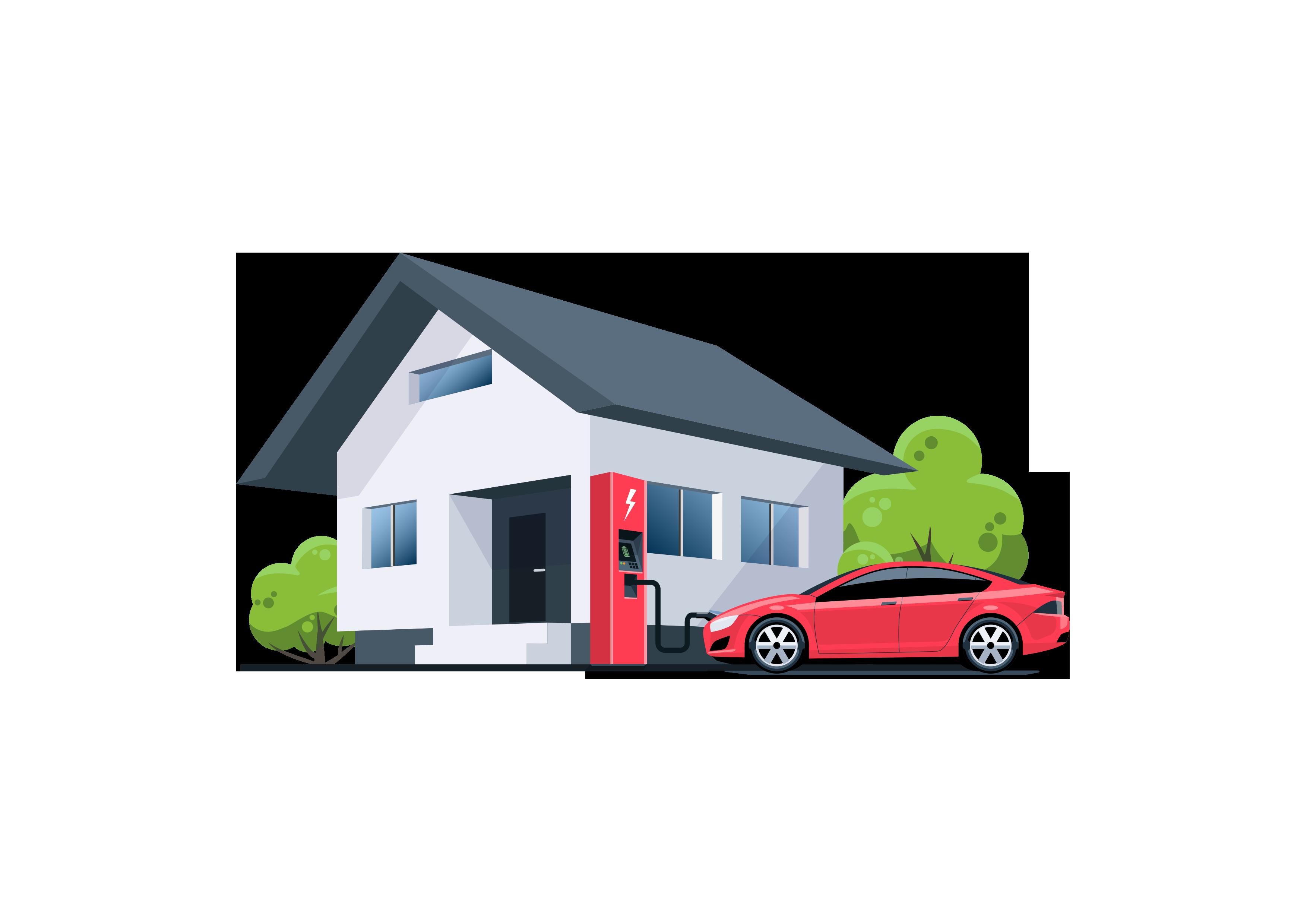 eMolution_E-Mobilität für Privatpersonen